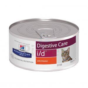 hills id digestive care s kuricej min