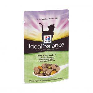 hills ideal balance indejka min