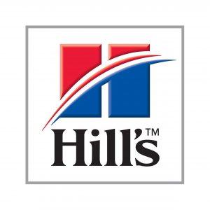 hills min
