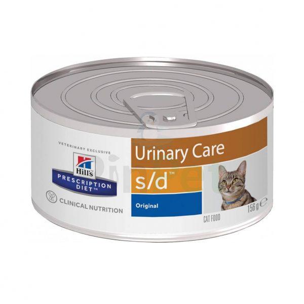 hills sd urinary care original min