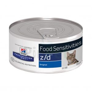 hills zd food sensitivities min
